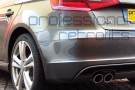 parking_sensors-retrofit_new_a3_8v_8p