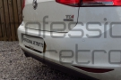 parking_sensors_by_professional_retrofits_golf_mk7