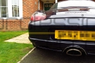 porsche-boxster-parking-reversing-sensors-retro-fit-install-3
