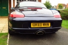 porsche-boxster-parking-reversing-sensors-retro-fit-install-7