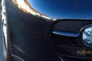 porsche_996_front_arking_sensors_retrofit_cobra_parkmastr_f0394_flash_sensors