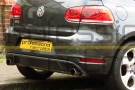 vw_golf_mk6_gti_cobra_r394_parking_sensors_retrofit