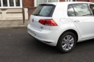vw_golf_mk7_parking_sensors_cobra_r0394