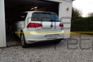 vw_golf_mk7_parking_sensors_retrofit