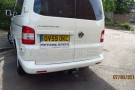 vw_transporter_parking_sensors