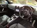 audi-tts-cruise-control-retrofit-2.jpg