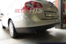 RNS510-vw-passat-b6-rear-ops-parking-retrofit