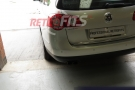 RNS510-vw-passat-b6-rear-ops-parking