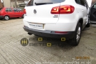 new-vw-tiguan -ops-retrofit-parking-sensors.JPG