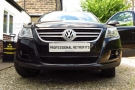 vw-front-ops-optical-parking-sensors-retrofit-tiguan-coventr-birmingham.jpg