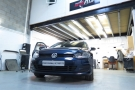 vw-golf-mk7-estate-front-ops-coventry