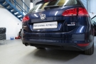 vw-golf-mk7-estate-ops-rear-fit