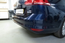 vw-golf-mk7-estate-optical-parking-sensors-rear-supply