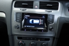 vw-golf-mk7-estste-optical-parking-sensors-rear-front-display