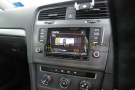 vw-golf-mk7-front-and-rear-parking-sensors-retrofit.JPG