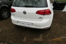 vw-golf-mk7-ops-kit-retrofit.JPG