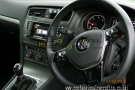 vw-golf-mk7-parking-aid-plus-retrofit.JPG