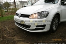 vw-golf-mk7-parking-sensors-coventry.JPG