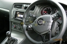 vw-golf-mk7-parking-sensors-display-retrofit.JPG