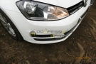 vw-golf-mk7-parking-sensors-ops-retrofit-coventry.JPG