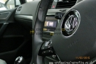 vw-golf-mk7-retrofits-coventry.JPG
