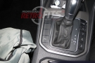 vw-golf-mk7-sports-van-optical-front-and-rear-parking-sensors-button