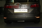vw-golf-mk7-sports-van-optical-front-and-rear-parking-sensors-retrofit