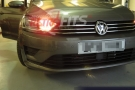 vw-golf-mk7-sports-van-optical-front-parking-sensors-retrofit