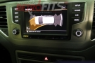 vw-golf-mk7-sports-van-optical-parking-display-retrofit