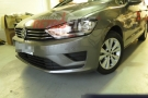 vw-golf-mk7-sports-van-optical-parking-sensors-fitted-display-retrofit