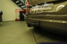 vw-golf-mk7-sports-van-optical-rear-parking-sensors-display-retrofit