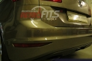 vw-golf-mk7-sportsvan-ops-front-and-rear-parking-sensors-retrofit