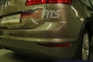 vw-golf-mk7-sportsvan-optical-front-and-rear-parking-sensors-retrofit
