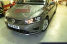 vw-golf-mk7-sportsvan-parking-sensors
