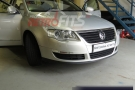 vw-passat-b6-front-and-rear-ops-parking-sensors-retrift