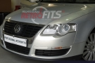 vw-passat-b6-front-and-rear-optical-parking-sensors-retrift