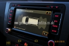 vw-passat-b7-ops-display-retrofit-coventry.JPG