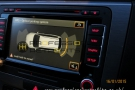 vw-passat-b7-ops-display-rns510-front-rear.JPG