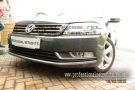 vw-passat-b7-ops-kit-retrofit.JPG
