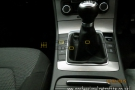 vw-passat-b7-ops-pdc-button-retrofit.JPG