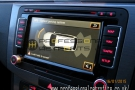vw-passat-b7-ops-retrofit-rns510-diaplay-of-optical-parking-sensors.JPG