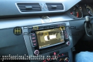 vw-passat-b7-ops-retrofit-rns510-display.JPG