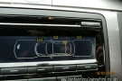 vw-passat-b7-optical-parking-sensors-rcd310-display-retrofit-birmingham.JPG