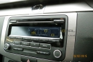 vw-passat-b7-optical-parking-sensors-rcd310-display-retrofit.JPG