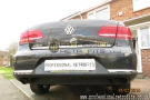 vw-passat-b7-optical-parking-sensors-retrofit-coventry.JPG