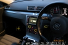 vw-passat-b7-optical-parking-sensors-retrofit.JPG