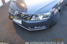 vw-passat-b7-rear-ops-retrofit-professional-retrofit-limited.JPG