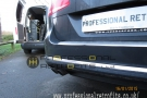 vw-passat-b7-rear-parking-sensors-ops-retrofit.JPG
