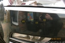 vw-passat-b7-salon-ops-retrofit-coventry.JPG