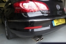 vw-passat-cc-optical-front-and-rear-parking-sensors-retrofit (4)